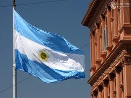 banderargentina
