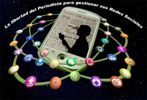 la-libertad-del-periodista-para-gestionar-sus-redes-sociales