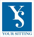 Your_sittinglogo