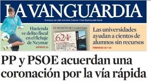 La Vanguardia2