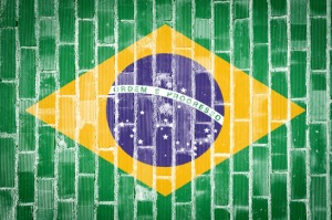 brazil-world-cup-event-planning