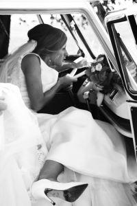 crazy-bride