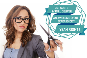 cut-cost-events