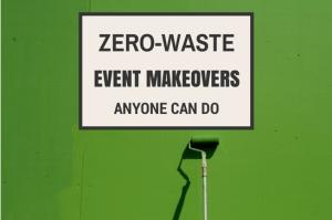 zero-watste-event-makeover