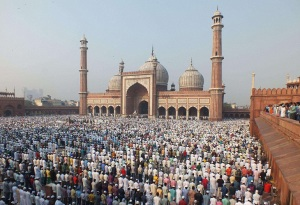 ramadan-2014-21