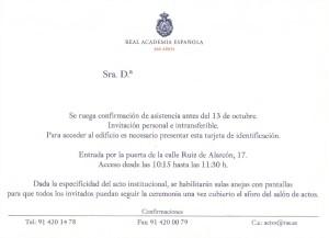 2014-10-16 invitacion 2