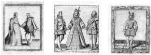 la-danza-educacion-europea-en-los-siglos-xv-y-xvi-03