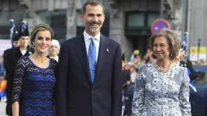 Principes-Asturias