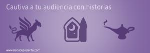 573.historias