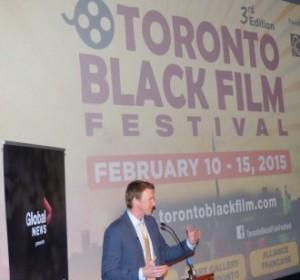 hosttorontoblackfilmfestival