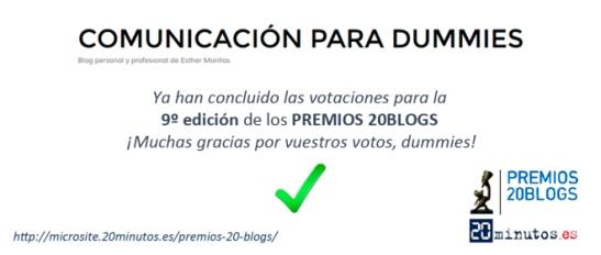 banner gracias