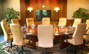 boardroommini