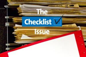 checklist_herobox06b