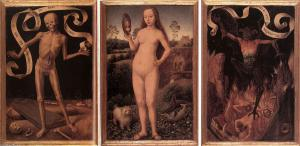 Hans-Memling-Triptych-of-Earthly-Vanity-and-Divine-Salvation-front-2-