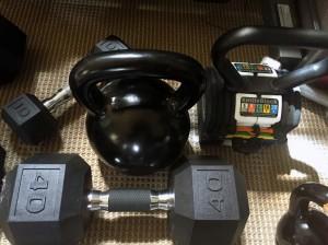 Weights-1024x768