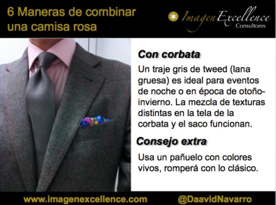 6_maneras_combinar_camisa_rosa_01