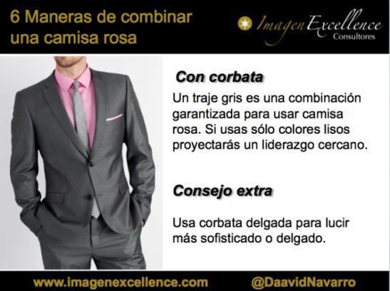 6_maneras_combinar_camisa_rosa_02