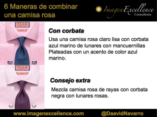6_maneras_combinar_camisa_rosa_03