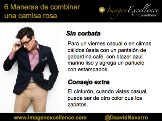 6_maneras_combinar_camisa_rosa_05