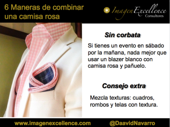 6_maneras_combinar_camisa_rosa_06