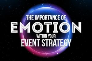 EMB_image_emotion