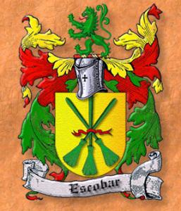 escudo-escobar