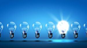 innovation-2015-ennomotive