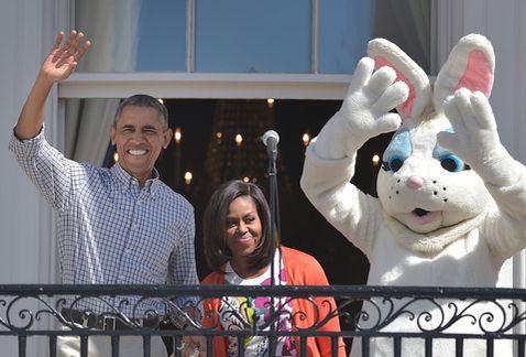 Michelle-Obama-Pascua-Casa-Blanca_MILIMA20150406_0123_11