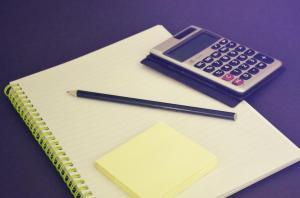 notepad_pencil3_hires_w1024