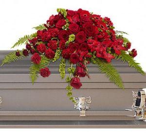 rosas-rojas-feretro