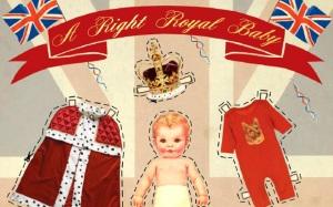 royal-baby-heredero