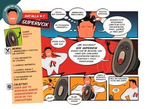 supervox