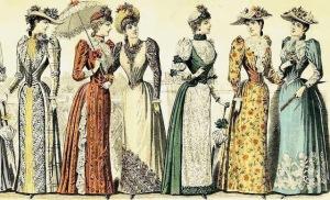 1889 ladies-