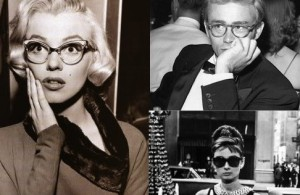 1950s-movie-stars-in-glasses-e1431272598561-57133_486x316