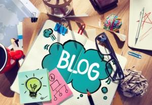 blog-pic-730x502