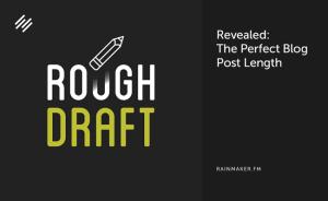 blog-post-length