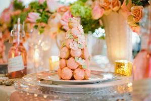 debi-lilly-desserts