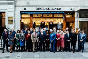 Dege-Skinner-150th-anniversary-Savile-Row-00-1024x683