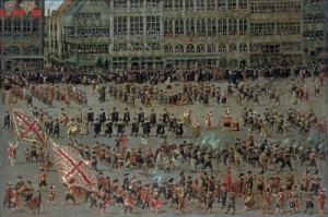 Denis_van_Alsloot_-_The_Ommeganck_in_Brussels_on_31_May_1615._The_Senior_Guilds_Right-hand_side-500x333