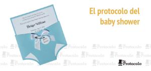 El-protocolo-del-baby-shower-021-702x336