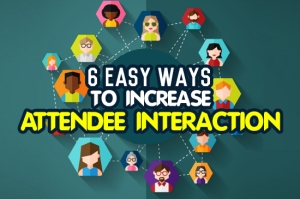 EMB_image_6-Easy-Ways-to-Increase-Attendee-Interaction