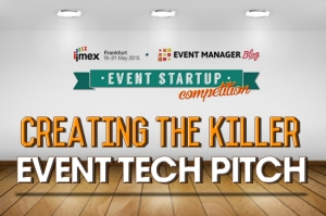 EMB_image_hcreating-the-killer-event-tech-pitch (1)