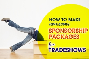 EMB_image_How-to-Make-Awesome-Sponsorship-Packages-for-Tradeshow