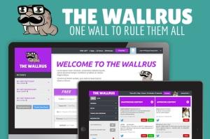 EMB_image_WALLRUS