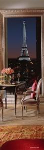 france-table-89x300
