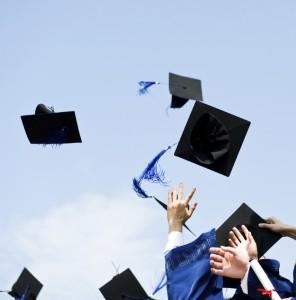 Graduation-Celebration-1009x1024