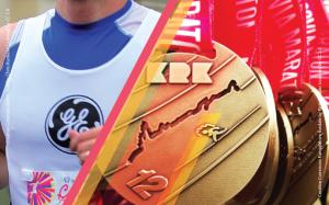 remeras-medallas-carreras