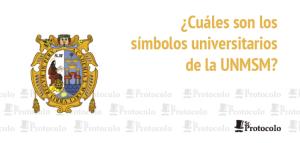 Símbolos-universitarios-de-la-UNMSM-02-702x336
