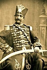 Shah-in-Shah
