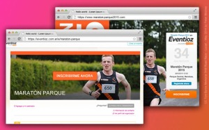 sitio-web-carrera-deportiva